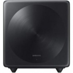 Samsung SWA-W500 Extra Deep Bass Wireless Connectable Subwoofer (2020)
