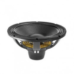 18 Sound Extended Low Frequency 18-in Woofer High Power w/neodymium magnet